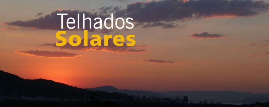 telhados_solares